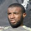 الجزائري بوقاش قد يعود إلى الدوري السعودي في يناير