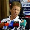 بوكير ينوي جلب لاعبين من لبنان لتمثيل الاتفاق