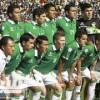 استدعاء 26 لاعبا لمنتخب بوليفيا استعدادا لمواجهة كولومبيا والأرجنتين