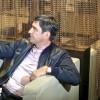 بيتوركا يبدأ مهمته بالإجتماع مع لاعبي الإتحاد في غرفة الملابس