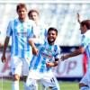 بيسكارا يوقف صحوة بارما في الدوري الإيطالي