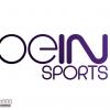 إطلاق شبكة beIN SPORTS الجديدة يغير خريطة البث الرياضي في العالم