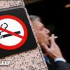 الرئاسة العامة: سنعلن عقوبات المدخنين بعد ثلاثة أشهر