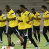 موقع الدوري :الاتحاد 11 هدف في 540 دقيقة رسمية واستقبل 4 أهداف