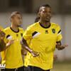 الاتحاد يرفض طلب المنتخب الاولمبي و يعاقب أبو سبعان