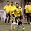 الاتحاد يقترب من تجديد عقد مدافعه احمد عسيري