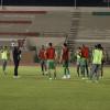 الإتفاق يستأنف إعداده للشباب ويغادر الجمعة إلى الرياض – صور