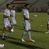 بينات يمنح لاعبي الاتفاق راحة لمدة يومين قبل مواجهة القادسية