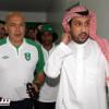 """الاهلي يدفع 70 مليون ريال """"مهر"""" لتحقيق لقب الدوري"""