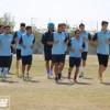 الباطن يعسكر في قطر استعداداً لدوري الأولى