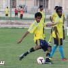 مدرب الجيل يرسم تكتيك خاص لمواجهة الرياض