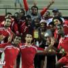 الرياض يستعد للجيل بحضور الأمير فيصل ومشاركة الجيزاني