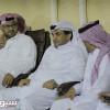 خالد البلطان :الاهلي يصاب بالخوف امام الشباب والمباراه لم تأتي بجديد