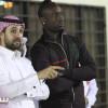 بالصور: مورايس يغلق تدريبات الشباب .. ولجنة تراقب أداء اللاعبين
