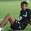 الشعلة يجري تدريبه الاخير في الرياض استعداداً لمواجهة النصر