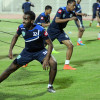 البياوي يمنح إجازة 5 أيام للاعبي الفتح والفريق يعسكر في قطر