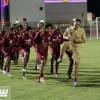 بعثة الفريق وصلت للبحرين .. الفيصلي يتأهب لتحقيق أول فوز خارجي – صور
