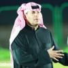 لاعبو الفيصلي يضربون عن التدريبات والمدلج يناشد الاتحاد السعودي
