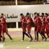 الفيصلي يستعد لملاقاة بني ياس .. ويغادر بـ18 لاعباً إلى أبوظبي