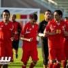 مدرب القادسية الشابي يقع في مأزق قبل مواجهة الرياض