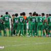 منتخبنا الأولمبي في مواجهة حاسمة مع العراق ضمن دورة التضامن