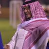 بالصور: رئيس النصر يلتقي بكانيدا واللاعبين ويشيد بنتائج الفريق