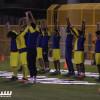 النصر يبدأ إستعداده للإتفاق و مدرب المنتخب يجتمع بكارينيو – صور