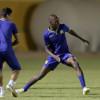 الاتفاق يقترب من التعاقد مع مدافع النصر مادو