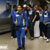 النصر يغادر إلى جدة .. والإدارة تطلب حكام أجانب للقاء الشباب