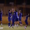 العين يعلن جدول مباريات بطولته الودية بمشاركة النصر
