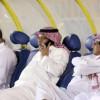 فيصل بن تركي: الاعلام يثير قضية دلهوم لصرف النظر عن أمور أخرى