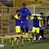 بالصور : النصر يواصل تدريباته و الجيزاوي يتألق في حراسة المرمى