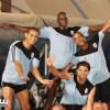 بالصور: بلاتشي يشيد بامكانيات لاعبيه .. ويكثف تدريبات التقوية والأحمال