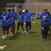 الهلال يعسكر في الكويت خلال فترة التوقف تحت ضيافة هاتريك