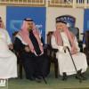 بندر بن محمد: توقعنا الفوز بالذهب والرئيس لن يستقيل