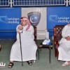 رئيس الهلال : المنافسة تبدو قوية.. وأويد رئيس النصر بخصوص الحكام الاجانب