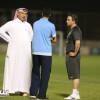 ريجيكامب: الهلال سيحقق البطولات في الموسم المقبل