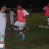 الاخضر الشاب يرفع وتيرة الاستعداد لكأس آسيا ومناورة تكشف جاهزية اللاعبين