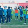 """الصحف الكويتية تمتدح بداية """"الأزرق"""" الناجحة"""