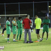 بالصور: نجران يتدرب لمدة ساعتين .. والخيبري ينضم للفريق