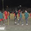 لاعبو نجران يمتنعون عن التدريبات .. والرئيس يقدم استقالته