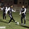 لاعب هجر بوحيمد يلتحق بتدريبات المنتخب.. ويحيى يحاضر للاعبين عن الهلال