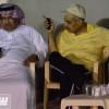 النجعي ينضم للمصابين في هجر .. ويحيى يتحدث للإعلام عن التعاون – صور