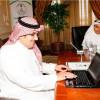 الأولمبية السعودية تشكل لجنة لإنتخابات الإتحادات الرياضية