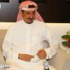 تركي بن محمد العبدالله : لن ينجح عمل الأهلي دون وقوف الجماهير