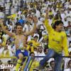 تقرير: خمس لحظات هذا الموسم لن ينساها المشجع النصراوي