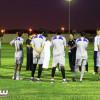 انطلاق تمارين العروبة على ملعبه بالجوف استعداداً للموسم الجديد
