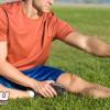 أفضل أوقاتك لممارسة التمارين الرياضية في رمضان