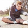 فوائد ممارسة الرياضة في شهر رمضان