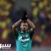 اوجو مدافع شالكه يغيب حتى نهاية الموسم بسبب اصابة خطيرة